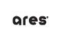 strle-svetila-logo-ares