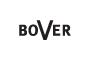 strle-svetila-logo-bover