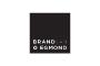 strle-svetila-logo-brand-van-egmond