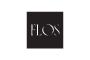strle-svetila-logo-flos
