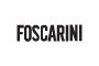 strle-svetila-logo-foscarini