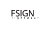 strle-svetila-logo-fsign