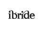 strle-svetila-logo-ibride