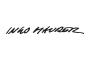 strle-svetila-logo-ingo-maurer