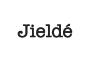 strle-svetila-logo-jielde