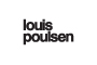 strle-svetila-logo-louis-poulsen