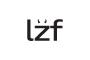 strle-svetila-logo-lzf