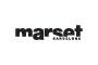 strle-svetila-logo-marset