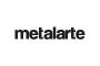 strle-svetila-logo-metalarte
