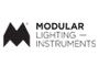 strle-svetila-logo-modular