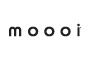 strle-svetila-logo-moooi