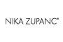 strle-svetila-logo-nika-zupanc