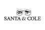 strle-svetila-logo-santa-cole