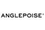 strle-svetila-logo-anglepoise